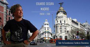 eduardo_segura_0136_n
