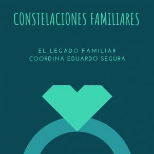 eduardo_segura_2019-01-04 at 18.14.03(1)