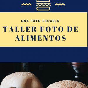 eduardo_segura_2019-01-04 at 18.16.14