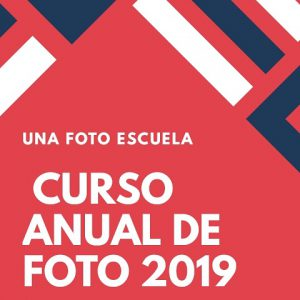 eduardo_segura_2019-01-04 at 18.16.15