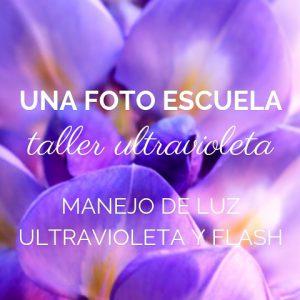 eduardo_segura_2019-01-04 at 18.16.16(1)