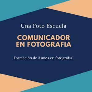 eduardo_segura_2019-01-04 at 18.16.17