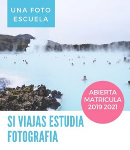 eduardo_segura_2019-01-04 at 18.16.17(3)