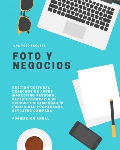 eduardo_segura_2019-01-04 at 18.16.18(1)