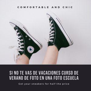 eduardo_segura_2019-01-04 at 18.16.19