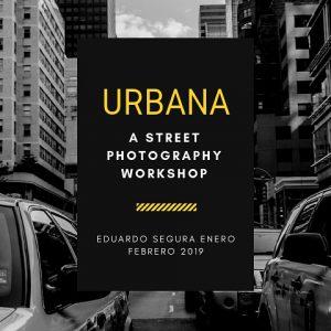 eduardo_segura_2019-01-04 at 18.16.19(2)