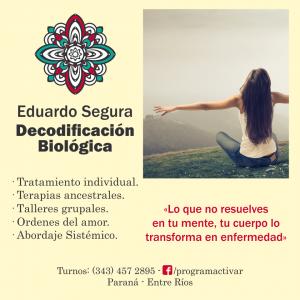 eduardo_segura_2208_n