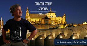 eduardo_segura_4167_n