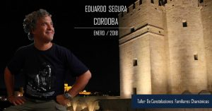 eduardo_segura_7363_n