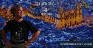 eduardo_segura_8326_n