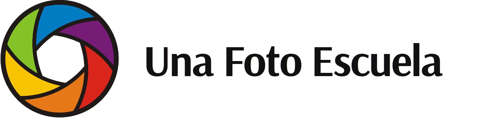 Una Foto Escuela